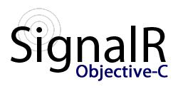 SignalR-ObjC