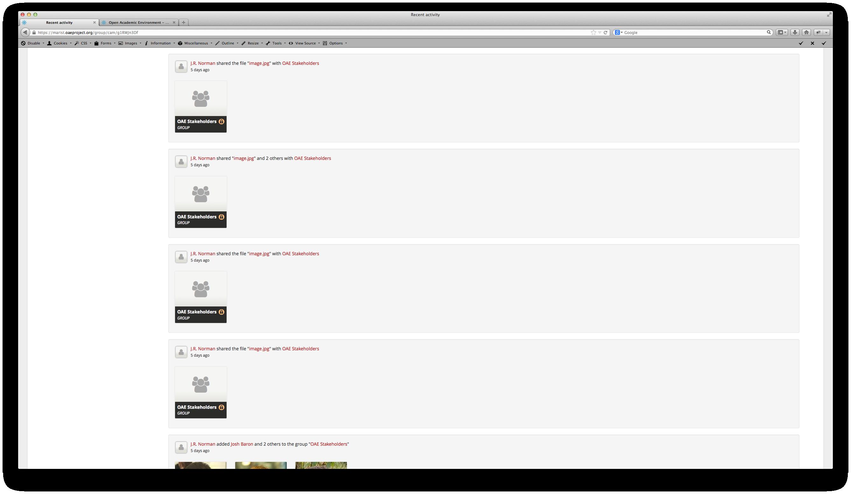 screen shot 2013-10-03 at 09 21 21