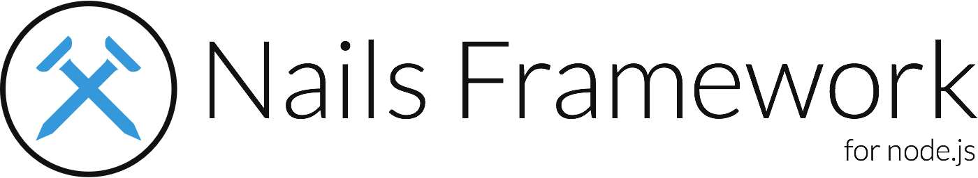 nails-framework