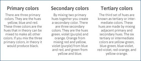 色彩心理学:设计师的选色指南-03