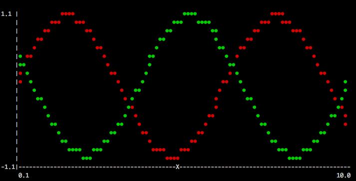 screen shot 2013-07-09 at 5 05 37 pm