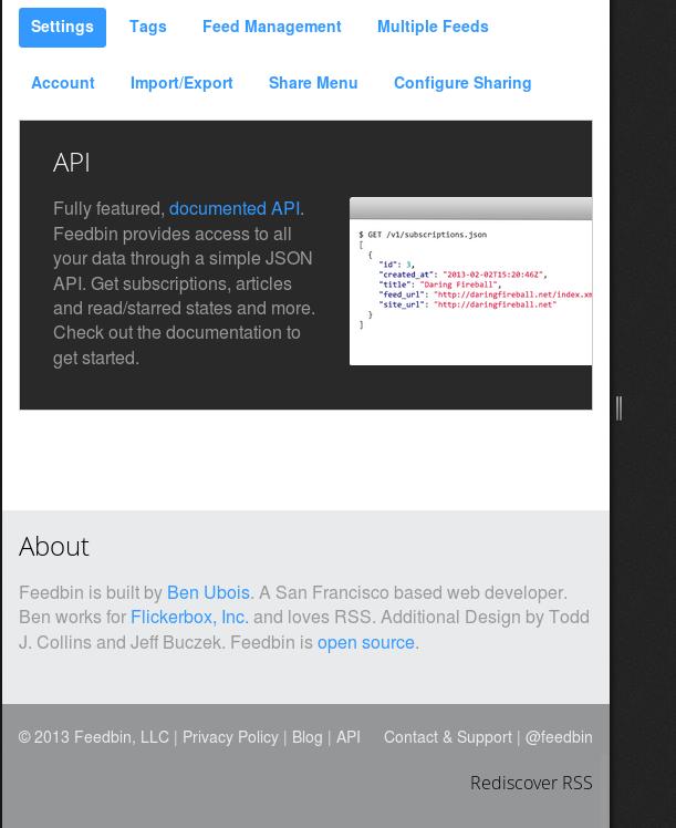 screenshot from 2013-09-02 18 46 10
