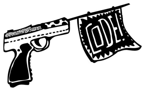 pistols_2 copy