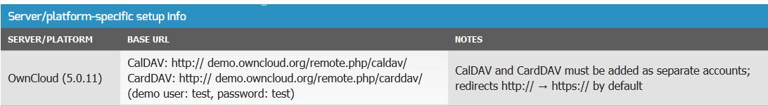 2014-01-09 09_19_58-davdroid_ configure davdroid