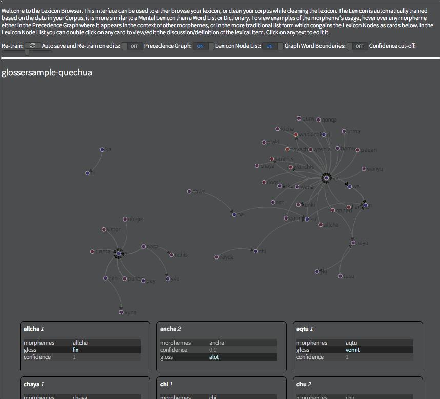 lexicon_browser_dashboard