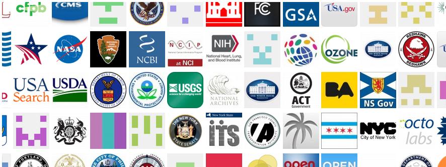 GitHub Government community