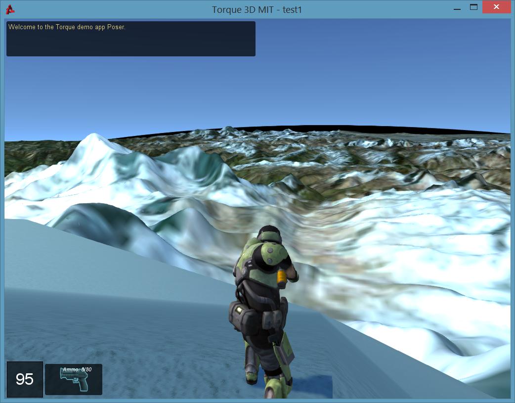 torque3d-mountain-everest