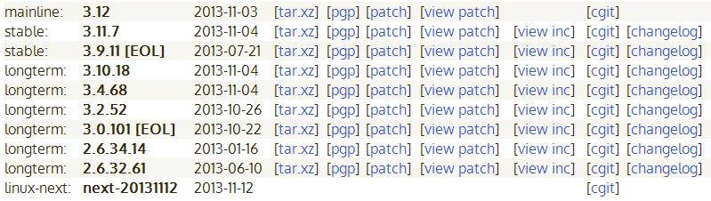 linux_kernel