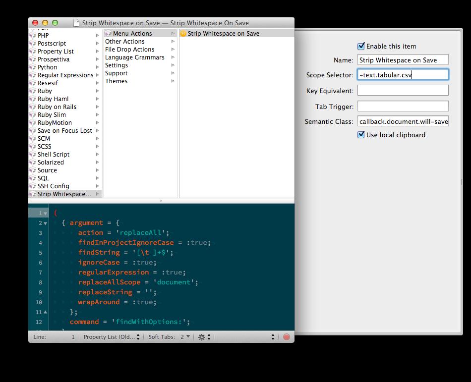 screenshot 2013-12-05 20 35 46
