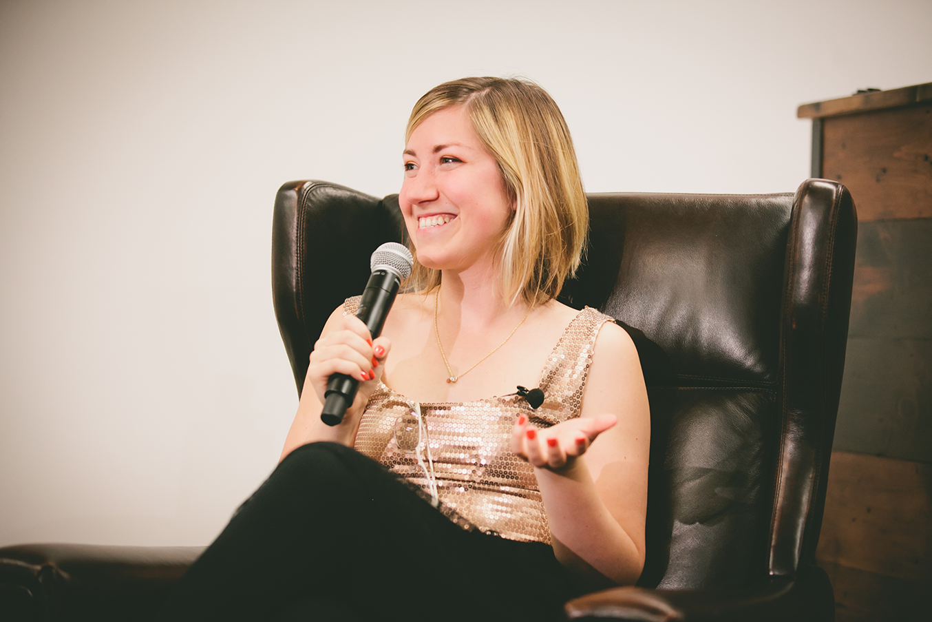 jessica_interview