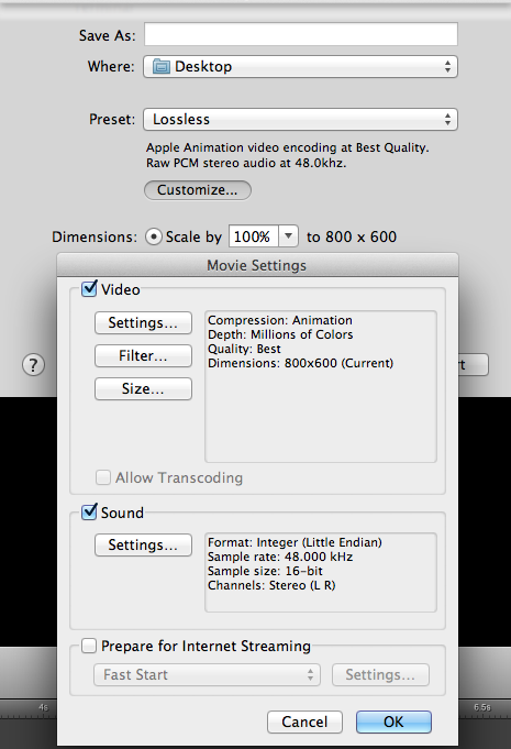 export for imovie.png