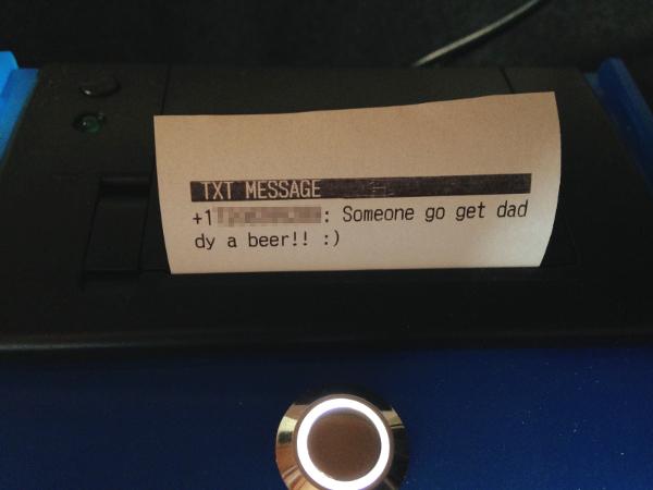 iot-beer