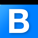 Bootswatch icon