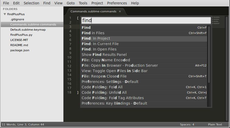 command_palette